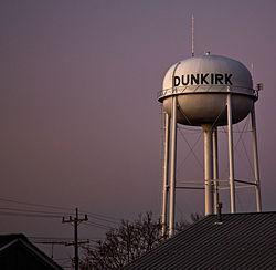 Dunkirk, Indiana.jpeg