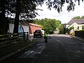 Dunnamona Road - geograph.org.uk - 1453948.jpg