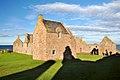 Dunnottar Castle (38584884282).jpg