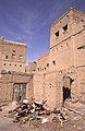 Dunst Oman scan0452.jpg