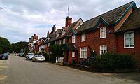 Dunwich, Suffolk.jpg