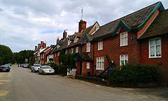 Dunwich, Suffolk.jpg