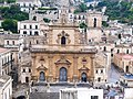 Duomo San Pietro 01 Modica.jpg