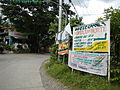 DupaxdelNorte,Nueva Vizcayajf7029 08.JPG