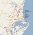 Durban Trolleybus Map.png
