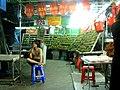 Durian stall.JPG