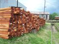 Durmientes de madera 02.jpg