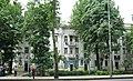 Dushanbe City Walk (17545255801).jpg