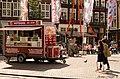 DutchPhotoWalk Amsterdam - panoramio (49).jpg