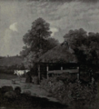 Dutch Painting in the 19th Century - Van Troostwijk - Landscape in Gelderland.png