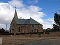 Dutch Reformed Church, Williston 1.jpg