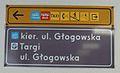 Dworzec Zachodni PST Station, Poznan (5).JPG