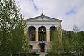 Dykanka Mykolaivska Church belltower DSC 1602 53-210-0003.JPG