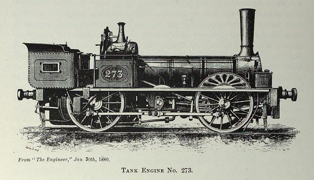 640px-E.B._Wilson_%26_Company_locomotive