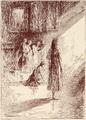 E.P. Samokish-Sudkovskaya-N.A. Lukhmanova-Girls-Fortune-telling on Moonlight.png