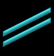 E-2 insignia (airman)