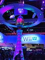 E3 Expo 2012 - Nintendo booth NintendoLand (7640964046).jpg