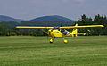EDKR Bergfliegen 2012 1906.jpg