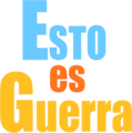 EEG Logo 3.png