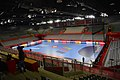 EHF EURO 2018 (rakomet) Varazdin Arena 20.01.2018-5280 (24927449447).jpg