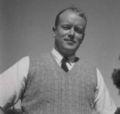 EJ Connellan 1950.jpg