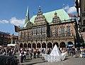 EKT09-Bremen Marktplatz-01.jpg