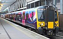 EMU 350403 at Edinburgh Waverley.jpg