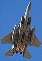 EM F-15 (2699549493).jpg