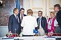 EPP Summit, Brussels, 30 June 2019 (48161031307).jpg