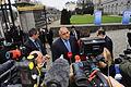 EPP Summit March 2012 (6797626006).jpg