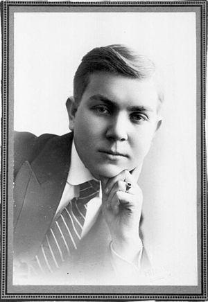 Johannes Pääsuke - Johannes Pääsuke