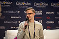 ESC2016 - Estonia Meet & Greet 12.jpg