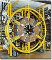 ETA-BETA II experiment in Padua (1979-1989).jpg
