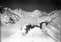 ETH-BIB-Aletschgletscher, Jungfrau-LBS H1-008747.tif