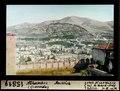 ETH-BIB-Alhambra, Granáda, Ausblick-Dia 247-15819.tif