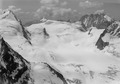ETH-BIB-Alpes de Savoie-LBS H1-024850.tif