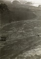 ETH-BIB-Alte persische Forts zwischen Isfahan und Schiraz aus 3000 m Höhe-Persienflug 1924-1925-LBS MH02-02-0172-AL-FL.tif