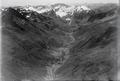 ETH-BIB-Dischmatal (Davos), Dürboden, Scalettapass, Piz Vadret v. N. W. aus 3300 m-Inlandflüge-LBS MH01-003907.tif