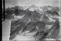ETH-BIB-Ebenefluh, Jungfrau, Frinsteraarhorn, Dreickhorn v. W. aus 4500 m-Inlandflüge-LBS MH01-000469.tif
