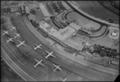 ETH-BIB-Flughafen-Zürich, Abflughalle, Tarmac, Flugzeuge-LBS H1-014559.tif