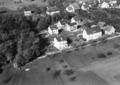 ETH-BIB-Herdern, Hotel Waldesruh-LBS H1-022350.tif