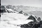 ETH-BIB-Hillehorn, Bortelhorn, Wasenhorn, Monte Leone, Mischabelgruppe, Weisshorn v. N. O. aus 4000 m-Inlandflüge-LBS MH01-005658.tif