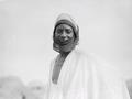ETH-BIB-Junger Tuareg, ein typischer Sohn der Wüste-Tschadseeflug 1930-31-LBS MH02-08-0560.tif
