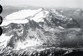 ETH-BIB-Kastelhorn, Basòdino, Passo San Giacomo, Lago Castel v. N. aus 3700 m-Inlandflüge-LBS MH01-006192.tif