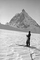 ETH-BIB-Matterhorn, General Milch-Inlandflüge-LBS MH05-60-14.tif