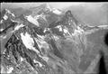 ETH-BIB-Matterhorn, Weisshorn-Inlandflüge-LBS MH01-007426.tif