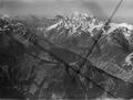 ETH-BIB-Mont Blanc, Val, d'Entremont, Val Ferret v. N. O. aus 4500 m-Inlandflüge-LBS MH01-000991.tif