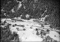 ETH-BIB-Montana, Detail-LBS H1-011265.tif