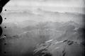 ETH-BIB-Mt. Viso - Tête de Longe von Durancetal aus, aus 4300 m Höhe-Mittelmeerflug 1928-LBS MH02-05-0089.tif