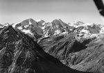 ETH-BIB-Pigne d'Arolla, Mont Blanc de Seillon, Grand Combin-LBS H1-019095.tif